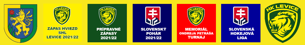 VÍŤAZ 2.LIGY 2018/19